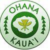 Ohana O Kauai