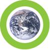 Climate Reality Canada | Réalité Climatique Canada