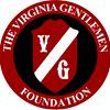 Virginia Gentlemen