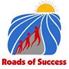 Roads of Success