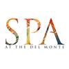 The Spa at the Del Monte