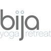 Bija Yoga School + Retreats