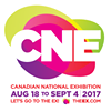 Canadian National Exhibition thumb