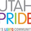 Utah Pride Center