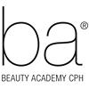 Beauty Academy DK