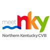 Meet Northern Kentucky