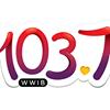 WWIB Radio