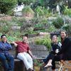UC Berkeley Environmental Health Sciences