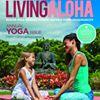 Living Aloha Magazine