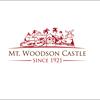 Mt. Woodson/ Amy Strong Castle