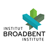 Broadbent Institute | Institut Broadbent