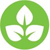 Australian Conservation Foundation thumb