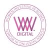 Women Investing in Women Digital