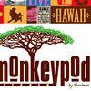 Monkeypod Kitchen By Merriman Oahu