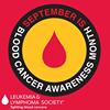 The Leukemia & Lymphoma Society San Diego/Hawaii Chapter