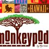Monkeypod Kitchen by Merriman Wailea