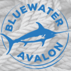 Bluewater Avalon