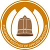 European Institute of Applied Buddhism