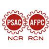 PSAC National Capital Region | Région de la capitale nationale de l'AFPC