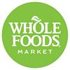 Whole Foods Market Washington County
