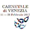 Carnevale di Venezia - Official Page