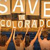 Save The Colorado