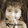 XP Missions