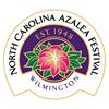 North Carolina Azalea Festival at Wilmington, Inc.