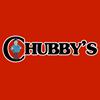 Chubby's Hardware