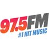 97.5 FM- KWTX