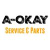 A-OK Service & Parts