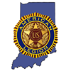 The American Legion Department of Indiana