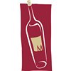 Marquis Wine Cellars