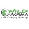 WILD GUANABANA - Life Changing Journeys thumb