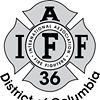 DC Firefighters Association, IAFF Local 36