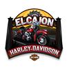 El Cajon Harley-Davidson