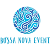 Bossa Nova Events