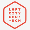LOFT City Church