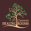 Claremont Healing Rooms