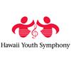Hawaii Youth Symphony