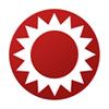 Taiyokikaku Co.,Ltd.