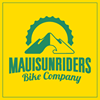 Maui Sunriders Bike Tours