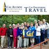 Cal Discoveries Travel