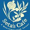 Seta's Cafe