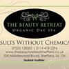 The Beauty Retreat Organic Day Spa
