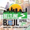 The Beltline Boil