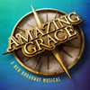 Amazing Grace Musical