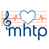 Music for Healing and Transition Program