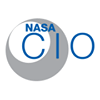 NASA Chief Information Officer