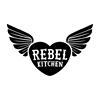 Rebel_Kitchen